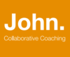 San Francisco ADD ADHD Coach John Coaching