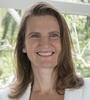 Anja Walter-Ris