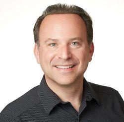 Michael Seelman