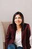 Rehana Meghani PhD