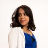 Aysha  Radwan