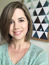 Jennifer Stambolsky