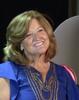 Oklahoma City Executive Coach Kelly Gallagher