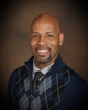 Minneapolis Life Coach Paul Yearby