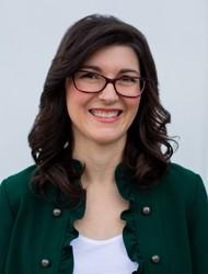 Lisa Petsinis