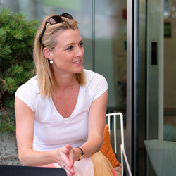 Kristine Duyck