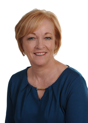 Robyn   Calvert