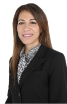 Suzy  Almushcab