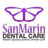 San Marin Dental Care