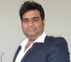 Sannan  Khan
