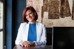 Ioanna  Aslanidou