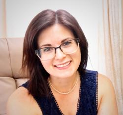 Kelly Lorraine Zimmerman
