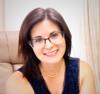 Mercersburg Business Coach Kelly Lorraine Zimmerman