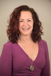 Lisa Schermerhorn