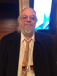 Rabbi Elli Meyer