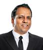 Karnataka Health and Fitness Coach Rajan Sampath
