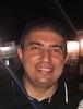Algeria Life Coach Nassim Hallal