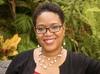 Netherlands Antilles Life Coach Nelida Cathalina