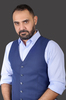 United Arab Emirates Career Coach Ramy Elgebaly