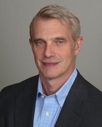 Jeff Samford