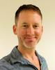 CA Health and Fitness Coach Dennis Van Hoof