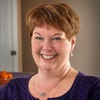 Bridgeport Spirituality Coach Joyce Appel