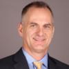 MI Leadership Coach Matt McCarty