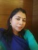 Lakshmi  Sreenivasan