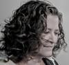 Ann Marie Donlin