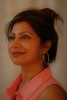 Pune Entrepreneurship Coach Agni Mirajkar