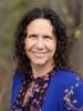 Charlottesville Entrepreneurship Coach Christine Brodmerkel
