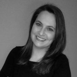 Christina Eisinger