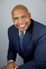 United States Leadership Coach Cedric McSween Sr
