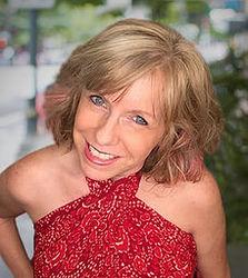 Liz Overstreet