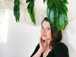 Katrina Widener