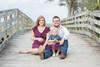 Jacksonville Family Coach Krista Weldon