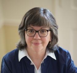 Mariangela  Maguire