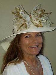 Deborah Korbel