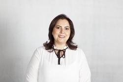 Rula Husseini
