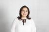 Bahrain Life Coach Rula Husseini