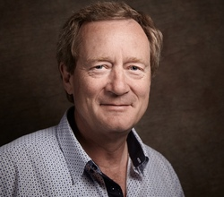 Stefan Voswinkel