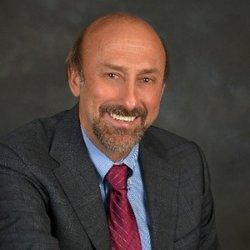 Dennis Blasius
