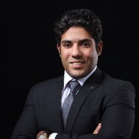 Nabil  El Hady