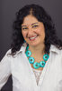 Suwanee Executive Coach Neelam Sharma