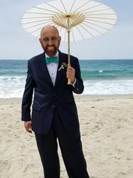 Joseph J Kranz  PhD