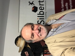 Gerardo Silbert