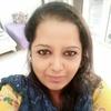 India Life Coach Marian Anugraha