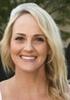 Phoenix Relationship Coach Jessica Hart
