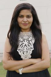 Dr Saloni  Singh