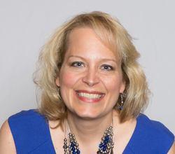 Charlene Parlett